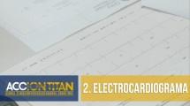 Miniatura-Videos-Accion-Titan-ELECTRO