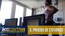 Miniatura-Videos-Accion-Titan-Prueba-Esfuerzo