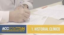 Miniatura-Videos-Accion-Titan-historial-clinico