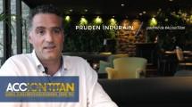 Miniatura-Videos-Accion-Titan-pruden