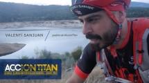 Miniatura-Videos-Accion-Titan-valen-1