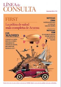 revista-diciembre-2016