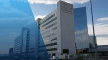 Convenio-de-la-FOE-con-la-Clinica-Universitaria