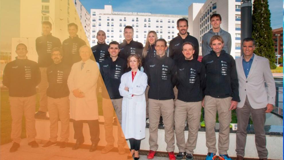 #AccionTitan-pone-rumbo-a-Marruecos