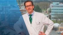 dr-jesus-san-miguel-conferencia-inaugural-del-Congreso-Europeo-de-Trasplante-de-Medula