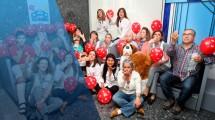 Dia-mundial-del-nino-hospitalizado