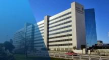 Clinica-universitaria
