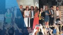 Premios-10