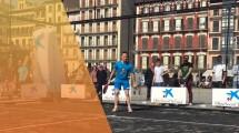 Torneo-de-Padel-ANA