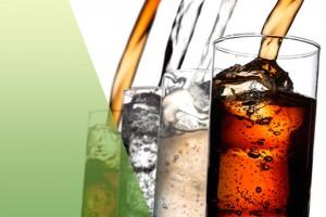 efectos de los refrescos