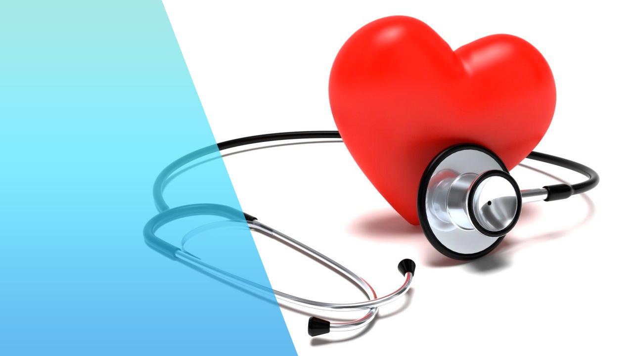 arritmia-cardiaca - Noticias Acunsa
