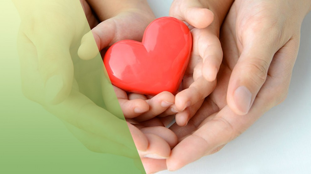 cuidar el corazón
