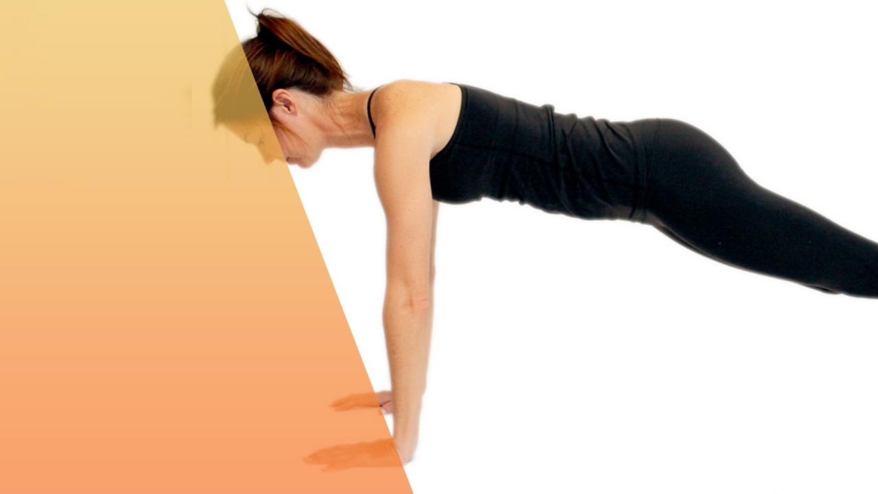Gimnasio en casa ejercicios para hacer en tu sal n - Ejercicios de gimnasio en casa ...