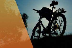lesiones más habituales en ciclismo