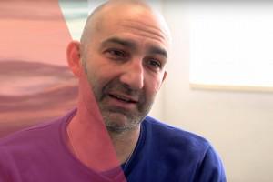La recuperación de Raúl, un éxito de la inmunoterapia