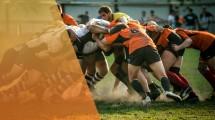 Ballet o rugby, ¿qué deporte es más exigente?