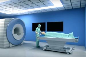 La cirugía de tumores cerebrales, más segura