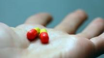 El mal uso de los antibióticos, problema global
