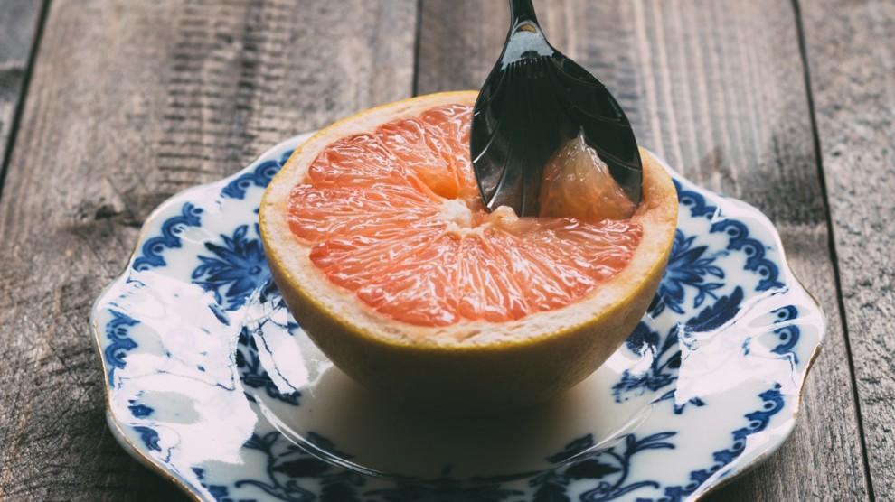 hábitos no saludables
