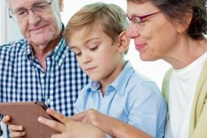 Cáncer hereditario: el diagnóstico precoz