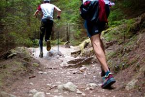El ejercicio físico vigoroso beneficioso para la salud cardiovascular