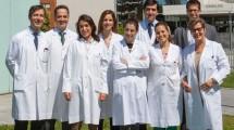 Abierto un ensayo clínico con virus modificados para tratar tumores difusos de troncoencéfalo en niños