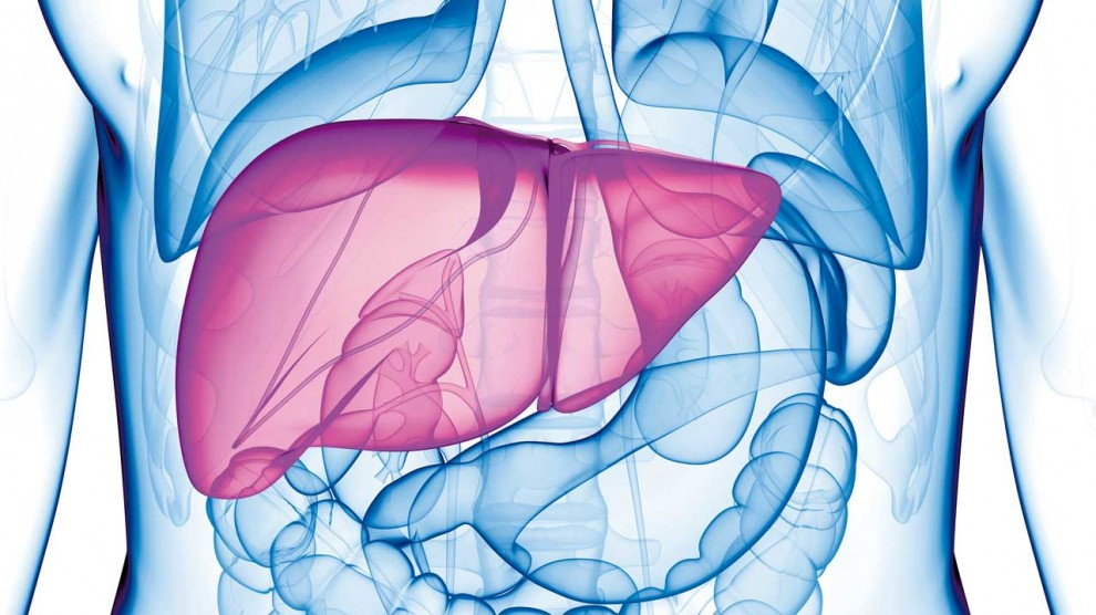 tratamiento-hepatocarcinoma