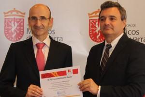 Dr. Fernando Rotellar Sastre