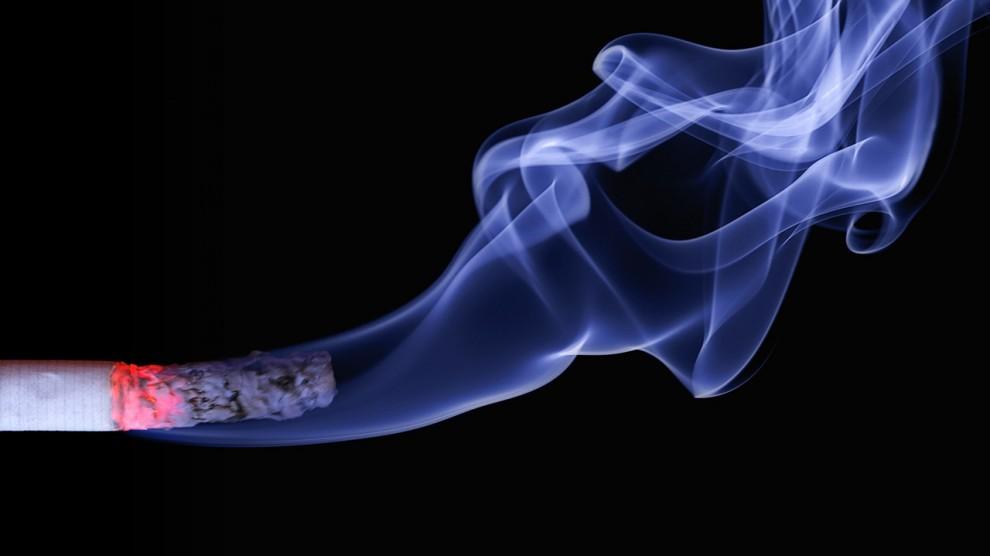 danos desconocidos tabaco