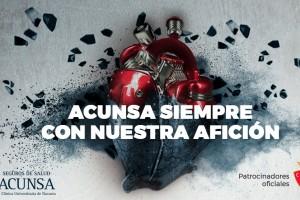 ACUNSA Osasuna osasunista socios ventajas poliza salud