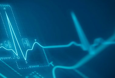 herramienta-pronostico-insuficiencia-cardiaca