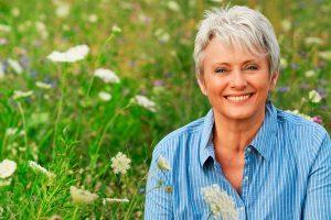 menopausia-acunsa