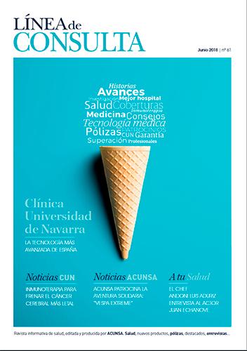revista-junio-2018.png
