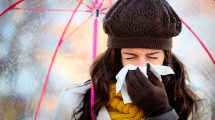gripe-o-resfriado
