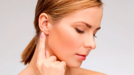 cuidar-oídos