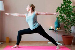 ejercicios-hogar